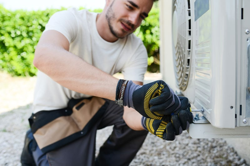 Air-Conditioning-Repairs-Adelaide