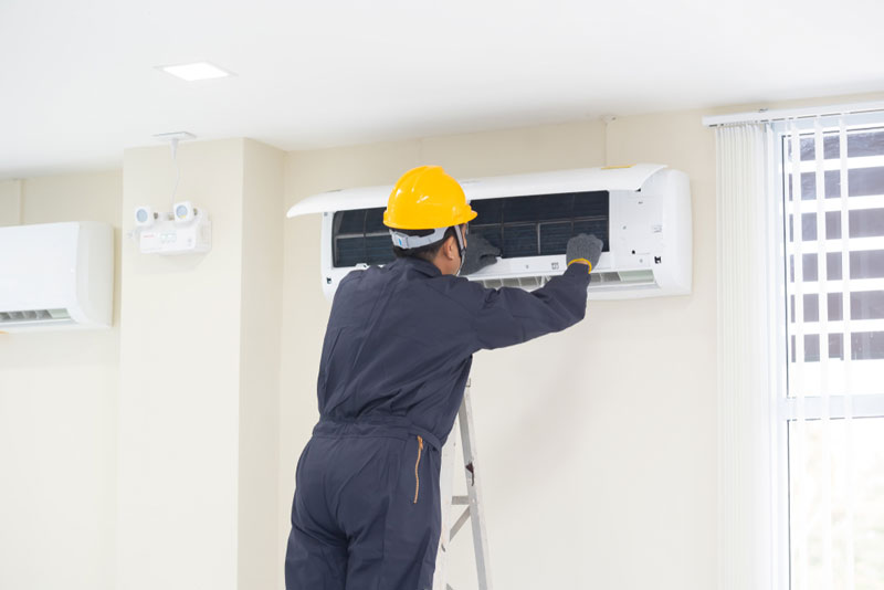 Air conditioner services Adelaide
