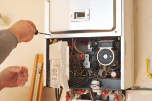 Gas-Heater-Service-Adelaide