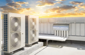 Ducted heating service Adelaide