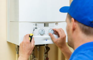 Gas Heater Repairs Adelaide