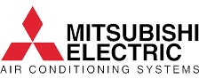 Mitsubishi Diamond Dealers
