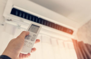 Reverse Cycle Air Conditioning Adelaide